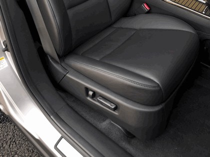 2008 Acura MDX SH-AWD 102
