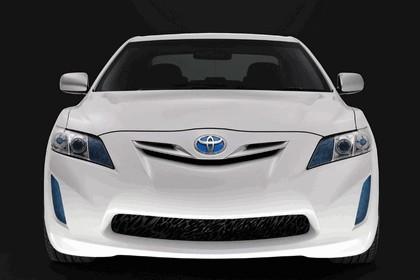 2009 Toyota HC-CV ( Hybrid Camry Concept Vehicle ) 1
