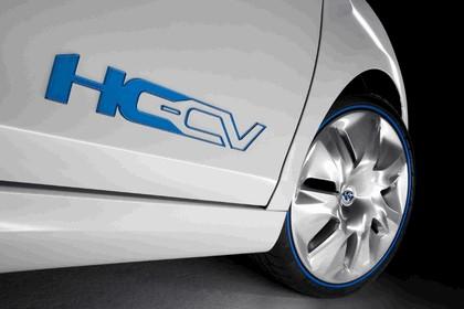 2009 Toyota HC-CV ( Hybrid Camry Concept Vehicle ) 3