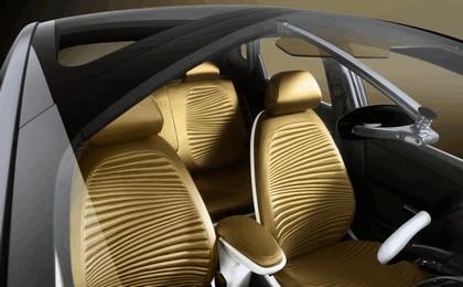 2009 Kia No3 concept 7