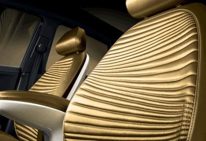 2009 Kia No3 concept 8