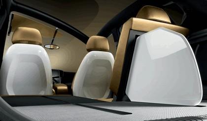 2009 Kia No3 concept 9