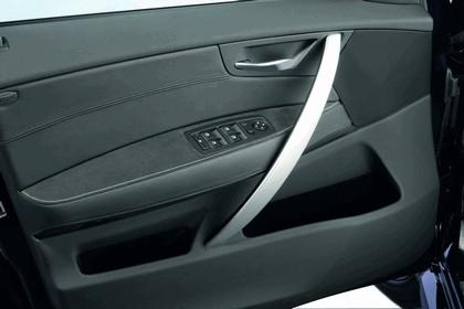 2009 BMW X3 limited sport edition 9