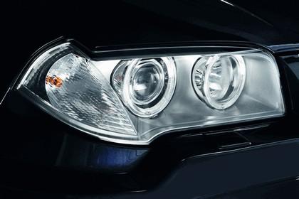 2009 BMW X3 limited sport edition 11