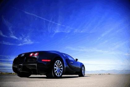 2009 Bugatti Veyron Centenaire 22