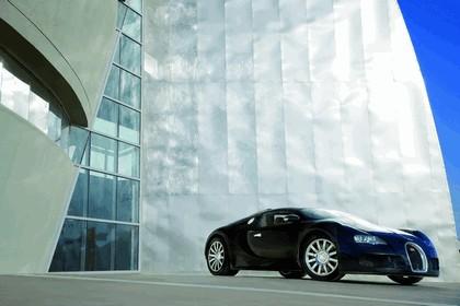 2009 Bugatti Veyron Centenaire 24