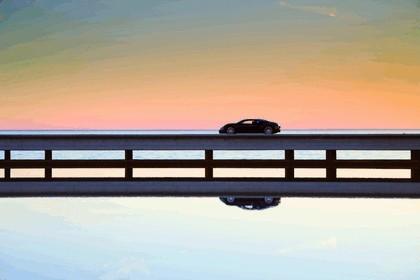 2009 Bugatti Veyron Centenaire 26