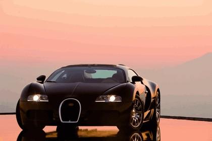 2009 Bugatti Veyron Centenaire 33