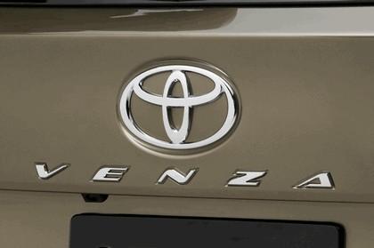 2009 Toyota Venza 18