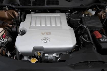 2009 Toyota Venza 40