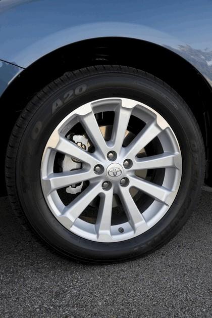 2009 Toyota Venza 65