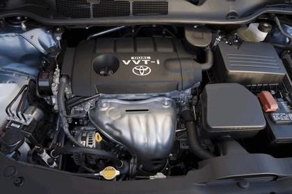 2009 Toyota Venza 66
