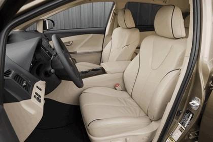 2009 Toyota Venza 71