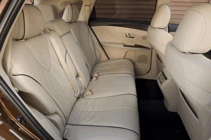 2009 Toyota Venza 72