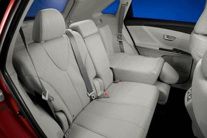 2009 Toyota Venza 83