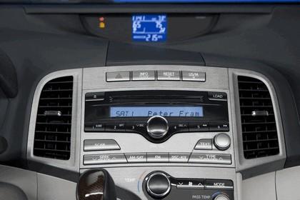 2009 Toyota Venza 89
