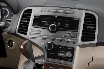 2009 Toyota Venza 90