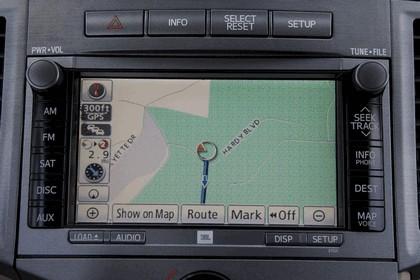 2009 Toyota Venza 91