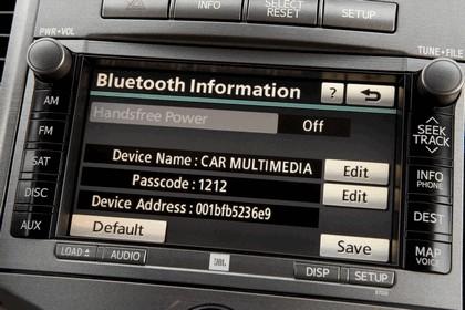 2009 Toyota Venza 92