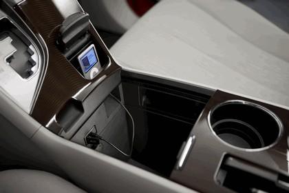 2009 Toyota Venza 98