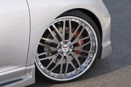 2009 Toyota Venza SportLux ( SEMA 2008 ) 19