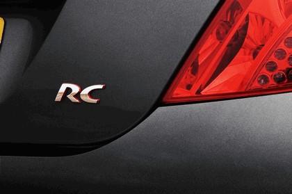 2007 Peugeot 207 RC 15