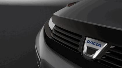 2009 Dacia Duster concept 11