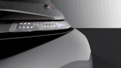 2009 Dacia Duster concept 13