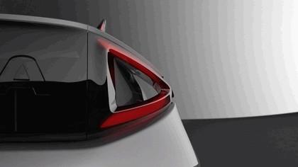 2009 Dacia Duster concept 14