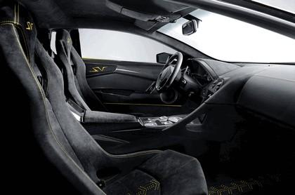 2009 Lamborghini Murciélago LP670-4 SuperVeloce 16