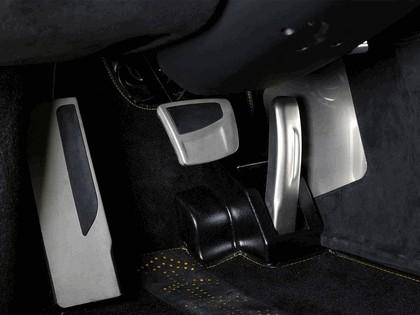 2009 Lamborghini Murciélago LP670-4 SuperVeloce 19