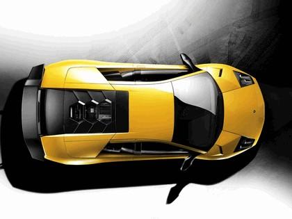 2009 Lamborghini Murciélago LP670-4 SuperVeloce 23