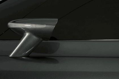 2009 Koenigsegg NLV Quant concept 10