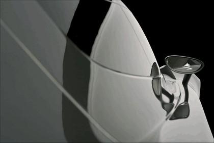 2009 Koenigsegg NLV Quant concept 12