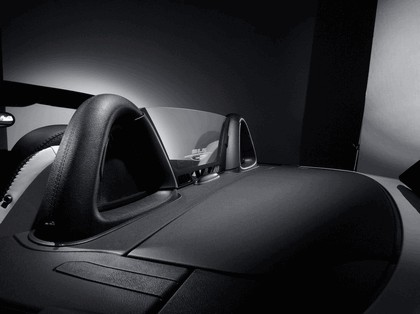 2009 Mercedes-Benz SLK 2LOOK edition 10