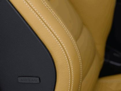 2009 Mercedes-Benz E-klasse coupé AMG sports package 49