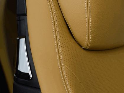 2009 Mercedes-Benz E-klasse coupé AMG sports package 50
