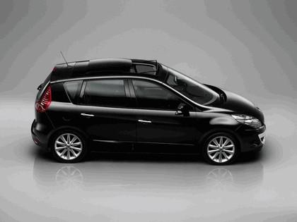 2009 Renault Scenic 3