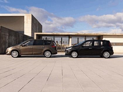 2009 Renault Scenic 15