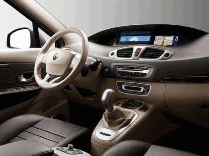 2009 Renault Scenic 17