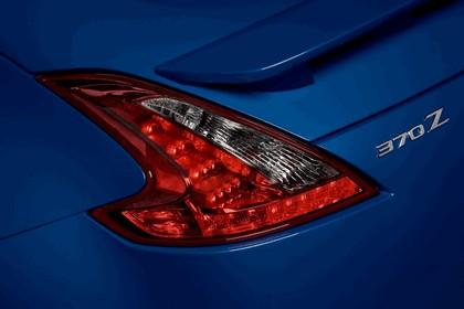 2009 Nissan 370Z 37
