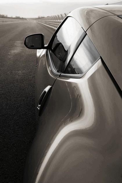 2009 Nissan 370Z 65