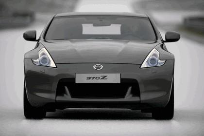 2009 Nissan 370Z 66