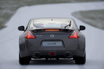 2009 Nissan 370Z 67