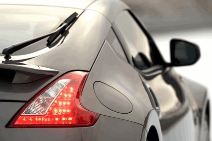 2009 Nissan 370Z 69