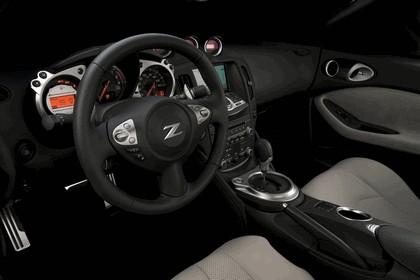 2009 Nissan 370Z 94