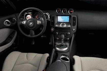 2009 Nissan 370Z 95