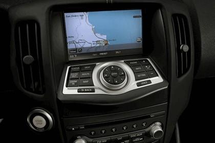 2009 Nissan 370Z 99
