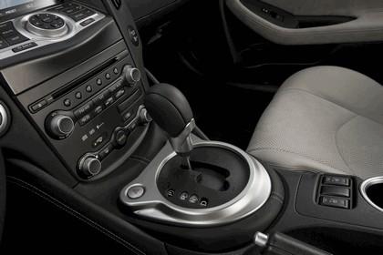 2009 Nissan 370Z 100
