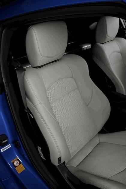 2009 Nissan 370Z 105